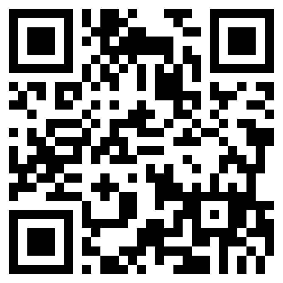 Freenet Hack | Install Freenet Hack Mobile App | Appy Pie
