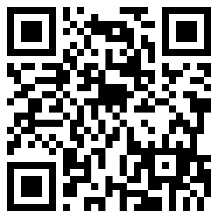 Vipprizebond | Install Vipprizebond Mobile App | Appy Pie