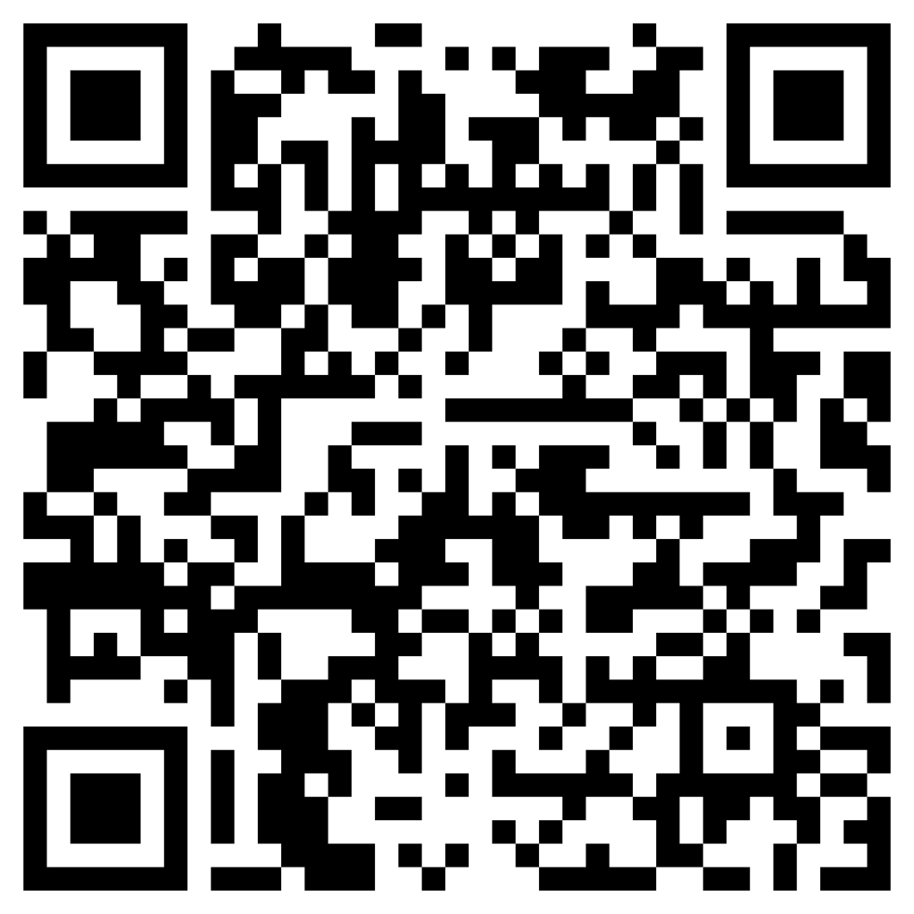 Patent Your Idea Mobile App, Build an App using Appy Pie Free App ...