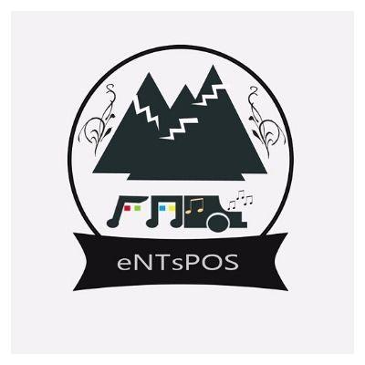 ENTSPOS