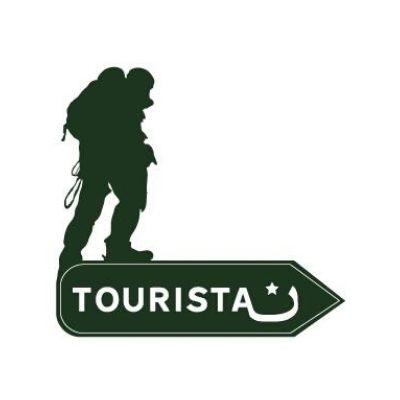 Touristan