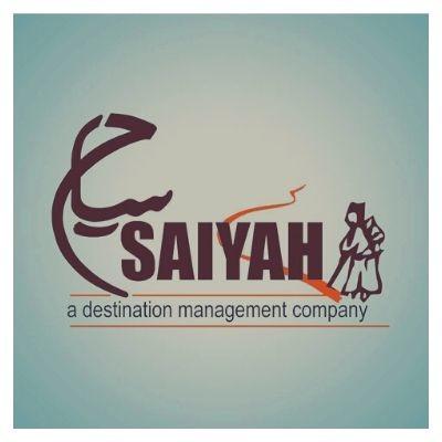 Saiyah